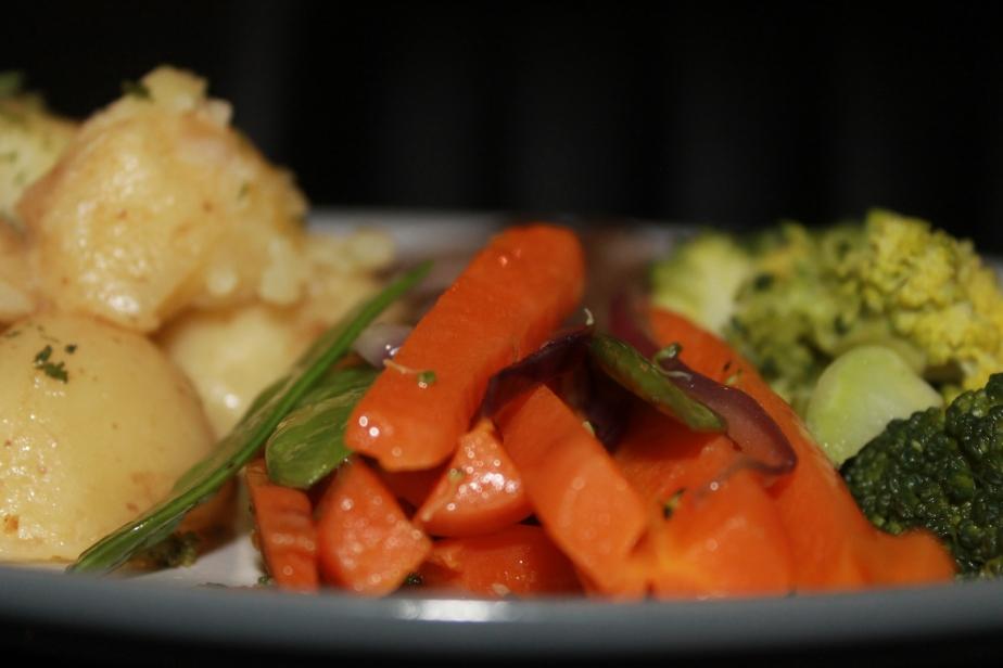 veggies4.jpg