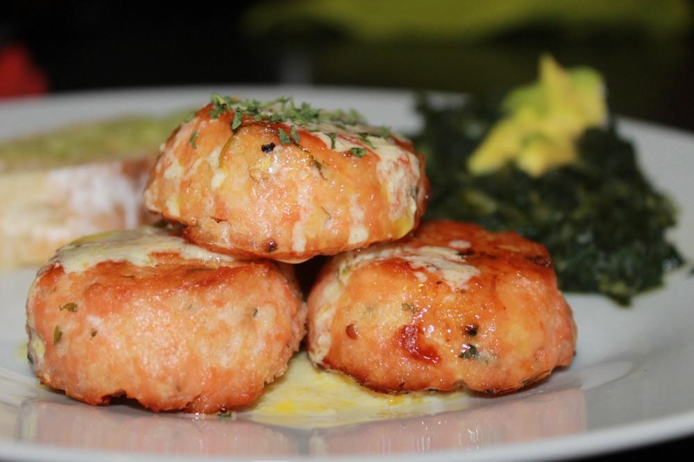 salmonCakes2[1]